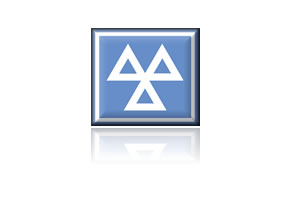 Osgoods in Alton can arrange your MOT